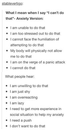 Embedded image quotes about social anxiety, social anxiety disorder, anxiety disorder symptoms, mental Test Anxiety, Anxiety Help, Overcoming Anxiety, What Is Anxiety, Health Anxiety, Mental Disorders, Anxiety Disorder, Infp, Thoughts