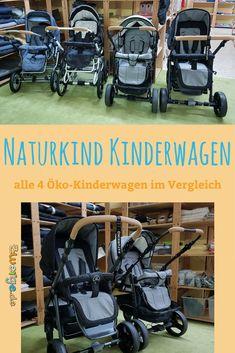 Von Naturkind Kinderwagen gibt es inzwischen 4 verschiedene Modelle. Welcher der 4 Ökokinderwagen am besten zu Deiner Familie passt, zeigen wir Dir auf dem Blog.