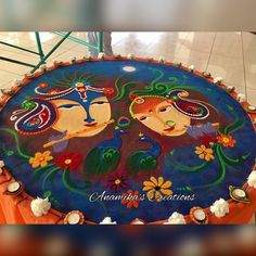 Rangoli Designs AIIMSRISHIKESH.EDU.IN |  FACULTY VACANCY RECRUITMENT IN AIIMS VIJAYPUR (JAMMU) #EDUCRATSWEB http://aiimsrishikesh.edu.in/aiims/job.php educratsweb.com Jobs 2020-03-12 2020-04-07