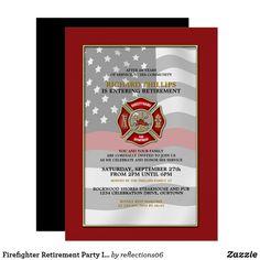 236 Best Firefighter Celebration images in 2019 | Firefighter