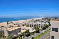 Image result for pic of venice beach