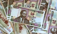 Standard Digital News - Kenya : Kenya borrowers' worry as interest rates on State loans climb to five-month high