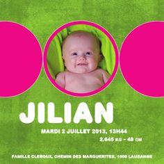 Faire-Part Naissance Suisse avec Photo Pop les bébés! Wordpress, About Me Blog, Kids Rugs, Pop, Switzerland, Cards, Popular, Kid Friendly Rugs, Pop Music