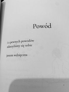 Poem Quotes, Poems, Motto, Poland, Cards Against Humanity, Wisdom, Photo And Video, Sweet, Instagram