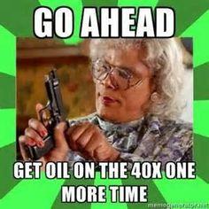 "The Walking Dead episode ""the grove"" meme Kevin Richardson, Backstreet Boys, The Walking Dead, Funny College Memes, School Memes, Haha, No Kidding, Fraggle Rock, Tyler Perry"