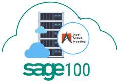 7 Best Sage 100 Hosting images in 2018 | Sage 100, Business, Blog