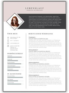 Responsible delivered how to make model train layouts best site Resume Design Template, Cv Template, Resume Templates, Design Resume, Letterhead Design, Resume Cv, Curriculum Vitae Resume, Application Letters, Application Form