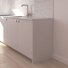 Wardrobe doors from our online store Kitchen Collection, Kitchen Models, Interior Inspiration, Kitchen Doors, Interior, Home Furniture, Kitchen, Wardrobe Doors, Ikea