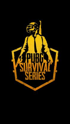 Pubg Logo Pubg Logos Games Fan Art