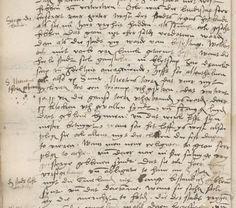Brand in de Martinitoren: fragment uit de kroniek van Abel Eppens tho Equart Ancestry, Sheet Music, Van, History, Historia, Vans, Music Sheets, Vans Outfit