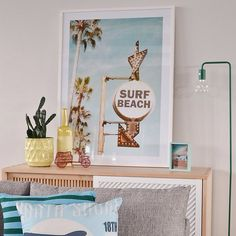 It's all in the details. Here are a few of our favourite summer pieces for relaxed but elegant home decor this season  have a look on our blog #stylebyfreedom for more decor ideas. #freedomnz #nzsummer #summer