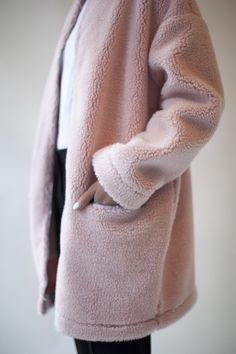 Outerwear Women