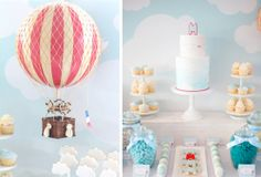 hot_air_balloon | Amy Atlas Events