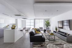 Die 194 Besten Bilder Von Designideen Wohnzimmer In 2019 Home
