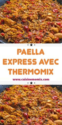 Paella, Beef, Cooking, Recipes, Food, Videos, Decor, Rice, Cooking Food