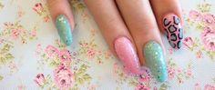 Amazing 😉 nail polish 💅🏻