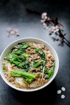 Noodle Soupy on Pinterest | Beef Noodle Soup, Noodle Soups and Laksa ...