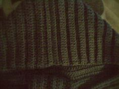 Scoodie Scarf Hat....they are fun and fashionable by Rudjon