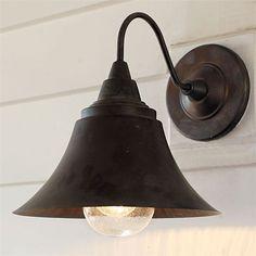 売れ筋人気な姫系クリスタル壁掛けライト照明豊富に取り揃えました。市場最安クラスの低価格を実現!