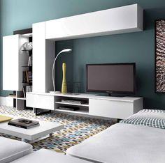 Tienda de Muebles Modernos,Salones ,Dormitorios juveniles y matrimonio en Madrid