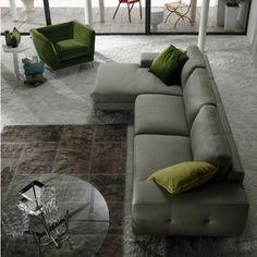 14 best corner sofas images couches bedroom furniture design rh pinterest com