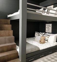 Making bunkbeds has never been easier, then with Beddy's! Just zip! 📷: @madisonsubry #beddys #zipyourbed #zipperbedding #adultbedding #fashionablebedding #bedding #beddings #stylish #homedecor #homeinspo #homedecoration #bedroomdesign #bedroomgoals Girls Bedroom, Bedroom Decor, Bedroom Ideas, Beddys Bedding, Zipper Bedding, Shared Bedrooms, Boy Decor, Make Your Bed, White Bedding