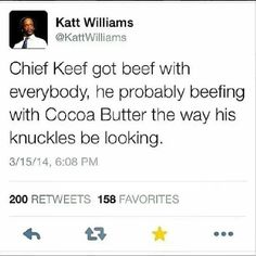Gsw! Smh Ghetto Fabulous, Katt Williams, Cocoa Butter, Laughing, Best Quotes, Lol, Humor, Funny, Best Quotes Ever