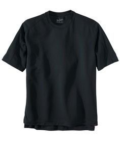 Men's Destination Tee - Medium