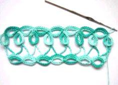 Friendship Bracelets, Jewelry, Home, How To Knit, Free Pattern, Jewlery, Jewerly, Schmuck, Jewels