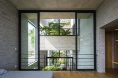 Gallery of Binh House / VTN Architects - 14