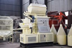 Production Line, Wood Pellets, Making Machine, Wood Turning, Bamboo, Kitchen Appliances, Email Address, Dryer, Charcoal