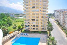 Find Property, Property For Sale, Alanya Turkey, Istanbul Turkey, Antalya, Apartments, Hotels, Flats, Luxury
