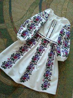 Uk Fashion, Modest Fashion, Korean Fashion, Womens Fashion, Classy Outfits, Boho Outfits, Casual Outfits, Fashion Outfits, Bohemian Costume