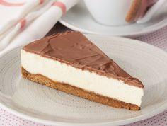 עוגת גלידה ללא גלידה (צילום: בועז לביא ,לוטוס)