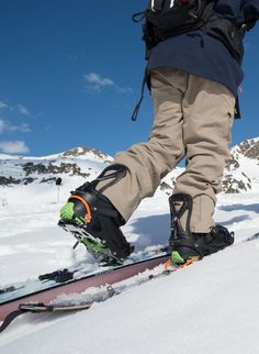 Shop for Splitboards at Blue Tomato. Ski And Snowboard, Snowboarding, Skiing, Cruiser Boat, Ski Touring, Ski Jumping, Sports Training, Training Plan, Winter Sports