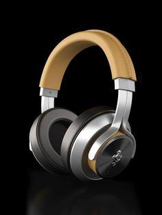 logic3 headphones