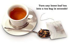 Loose Leaf Tea Australia, Loose Tea Leaves - Alltime Tea