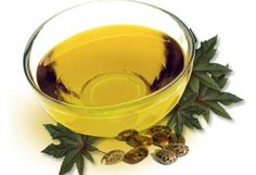 Castor oil is miracle oil which was used by our grandparents to get their entire problem solved from health to inducing labour.