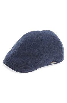 bdace19509f Product Image 1 Driving Hat