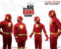 big bang theory - Buscar con Google