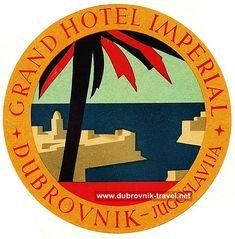 dubrovnik-hotelad1.jpg (700×711)