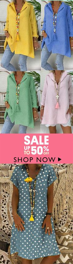 Fashion printed plus size clothing BIG SALE ! Fashion printed plus size clothing Fashion Prints, Boho Fashion, Womens Fashion, Fashion Design, Fashion Sale, Boho Outfits, Cute Outfits, Fashion Outfits, Casual Outfits