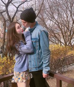 Easy healthy breakfast ideas on the good day song Cute Couple Pictures, Love Photos, Girl Photos, Couple Photos, Ulzzang Couple, Ulzzang Girl, Ulzzang Korea, Korean Ulzzang, Cute Couples Goals