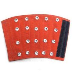 GearBest - Gearbest Arm Protective Kit - AdoreWe.com