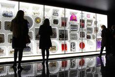 Top 10 Fashion Exhibitions - Pursuitist