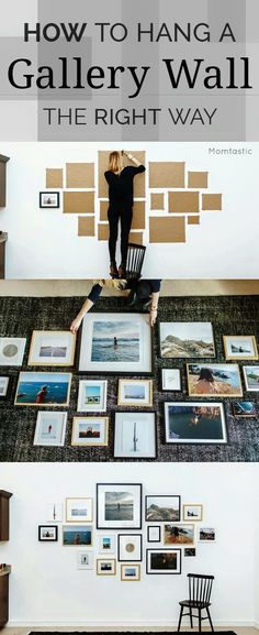 We are always looking for cheap and easy DIY wall decor ideas. A DIY gallery - We are always looking for cheap and easy DIY wall decor ideas. A DIY gallery - We are always looking for cheap and easy DIY wall decor ideas. A DIY gallery Easy Home Decor, Cheap Home Decor, Cheap Wall Decor, Wall Decor Frames, Diy Wall Decorations, Corner Wall Decor, Family Wall Decor, Christmas Decorations, Decoration Pictures