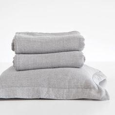 Double-Sided Cotton Bedspread - Bedspreads - Bedroom | Zara, $35-$190