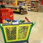 Start Your Own Grocery Price Book