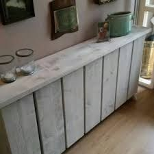 living room ideas – New Ideas Wood Pallet Furniture, Wood Pallets, Diy Furniture, Diy Radiator Cover, Baseboard Heater Covers, Scaffolding Wood, Palette Deco, Hallway Designs, Creation Deco