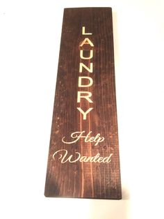 A personal favorite from my Etsy shop https://www.etsy.com/listing/529295019/clothing-rack-pipe-rack-rustic-laundry